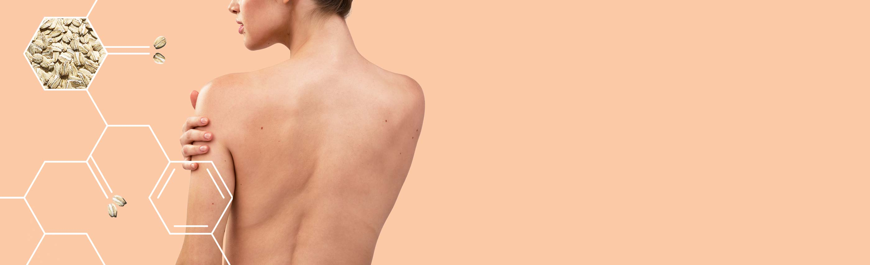 sensitive skin banner image